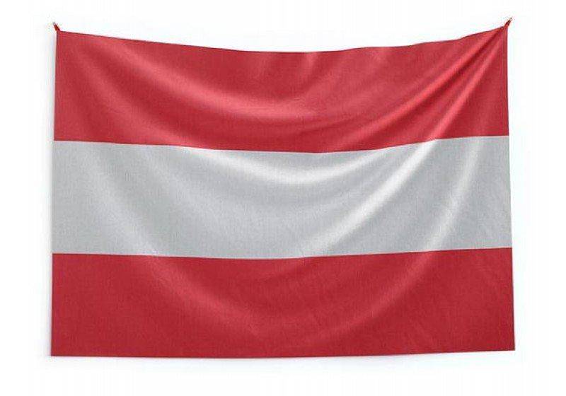 1918-1934   Austria - First Republic