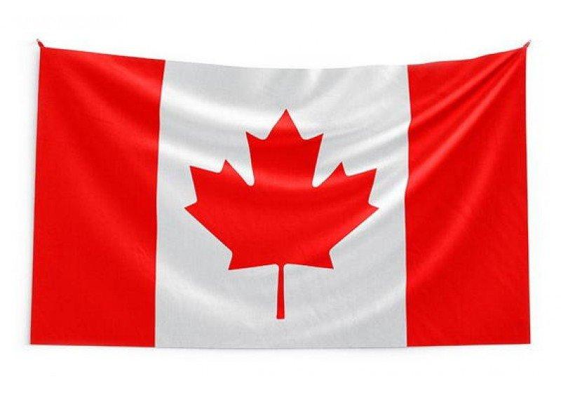 1965- | Canada