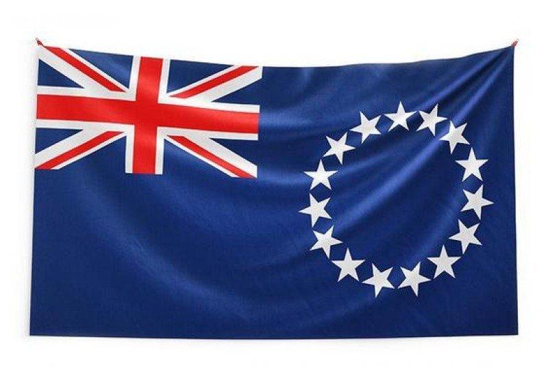 1979-   Cook Islands