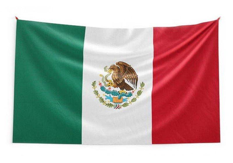 1968- | Mexico