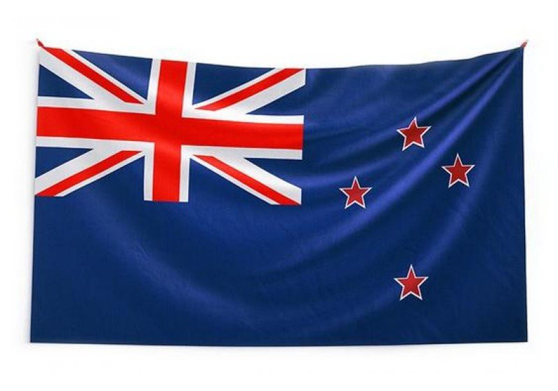 1902- | New Zealand