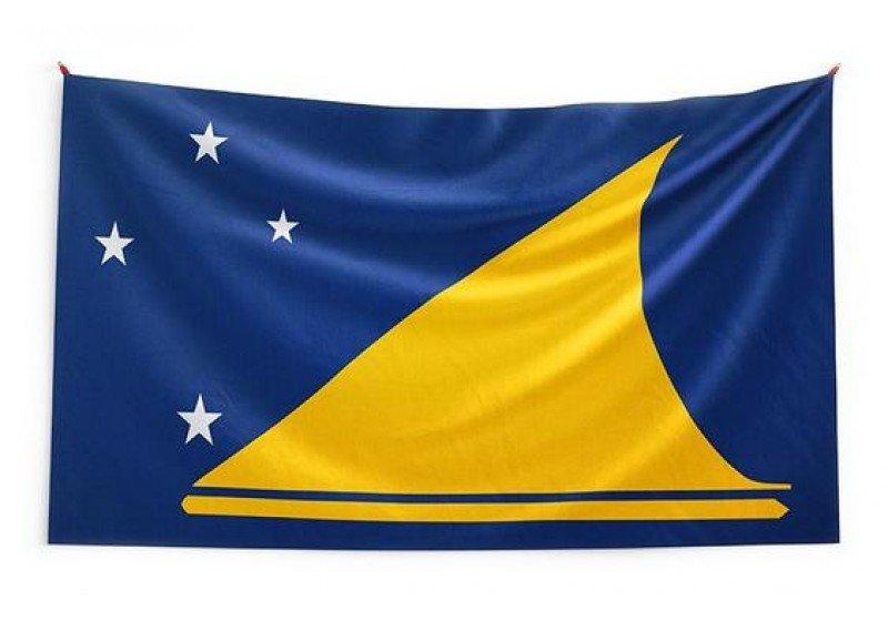 2008- | Tokelau