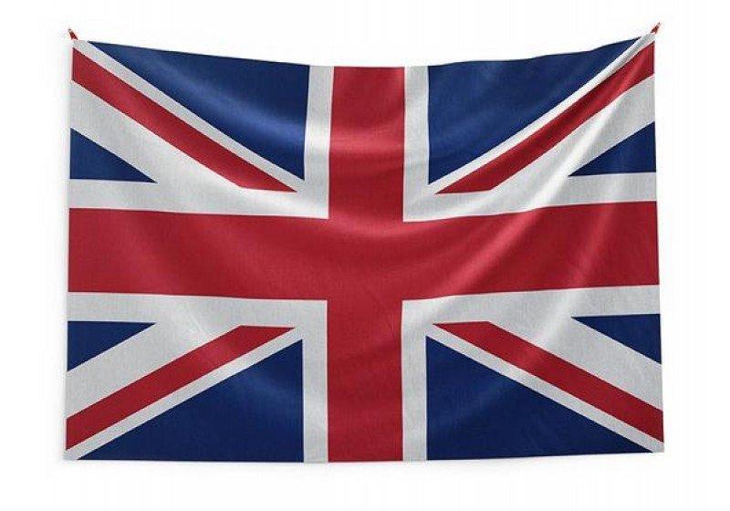 1801- | United Kingdom